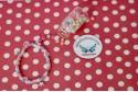Kit bracelet étoile