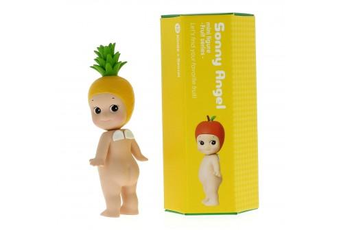 Figurine Sonny Angel Fruit