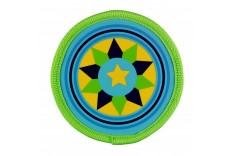Frisbee néoprène