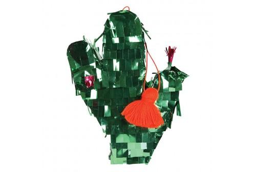 Décoration arbre de Noël Pinata