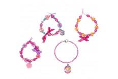 Set de perles Lillifee