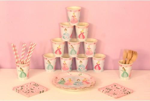Kit Princesses