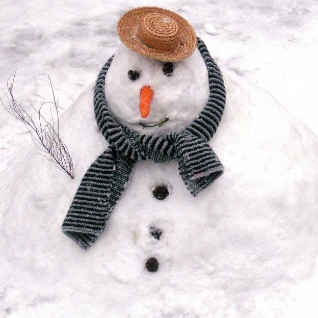 Des kits pour occuper les enfants aux vacances d'hiver à découvrir ...