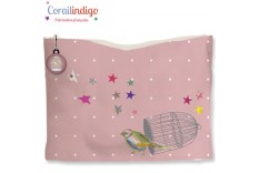 Kit couture trousse