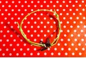 Bracelet de fille thème oiseau