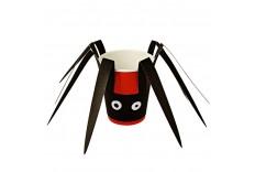 Gobelet araignée