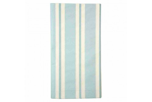 Nappe Toot Sweet bleue