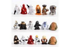 Mini figurine Star War