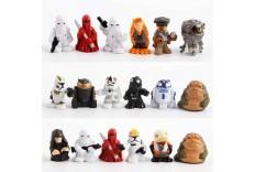 Mini figurine Star War