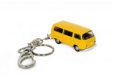 Porte-clés Bus Volkswagen
