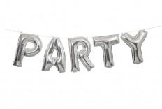 Guirlande Party