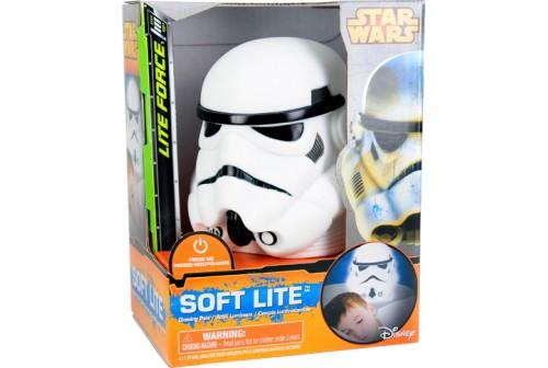 Veilleuse Stormtrooper