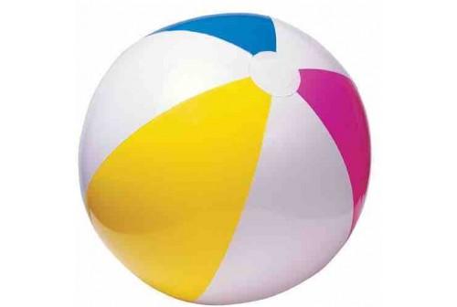 Ballon de plage XXL