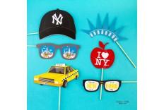 Kit photobooth New York