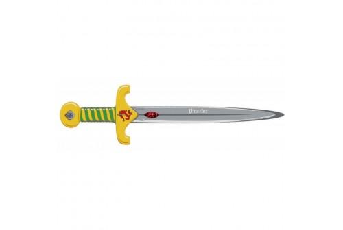Epée de Chevalier Vincelot