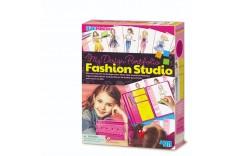 Studio de Mode