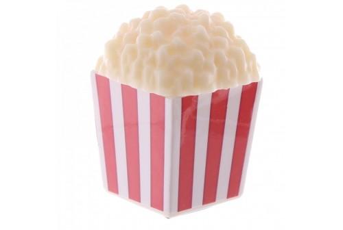 Gloss Pop Corn