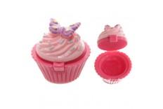 Gloss Cupcakes