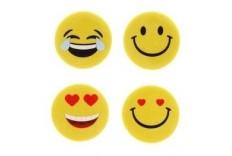 Gomme Emoji