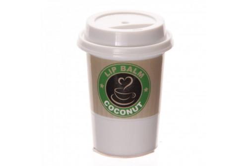 Gloss Mug de café