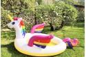 Piscinette Licorne multicolore
