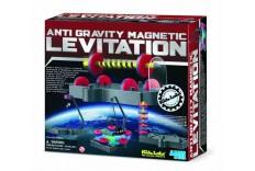 Kit Lévitation anti-gravité