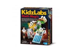 Kit Maths magiques