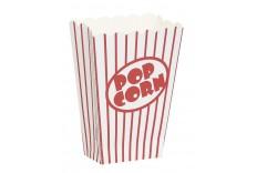 Boîte à popcorn -Taille S