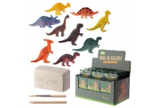Mini kit de fouille ROAR