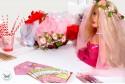 Boîte Petites Princesses