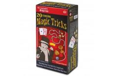 Boîte de magie