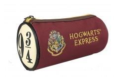 Trousse Hogwarts Express