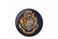 Badge Maisons Poudlard