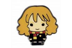 Pins Hermione