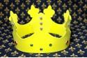 Atelier couronnes de Roi