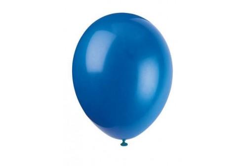 Ballons verts citron - anniversaire enfants