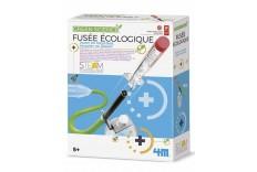 Kit Fusée écologique