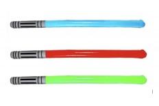 Sabre laser gonflable Star War