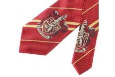 Cravatte Gryffondor