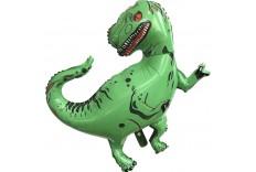 Ballon dinosaure T-REX